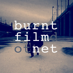 burntfilm dot net